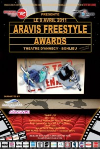 aravis-freestyle-awards-9-avril